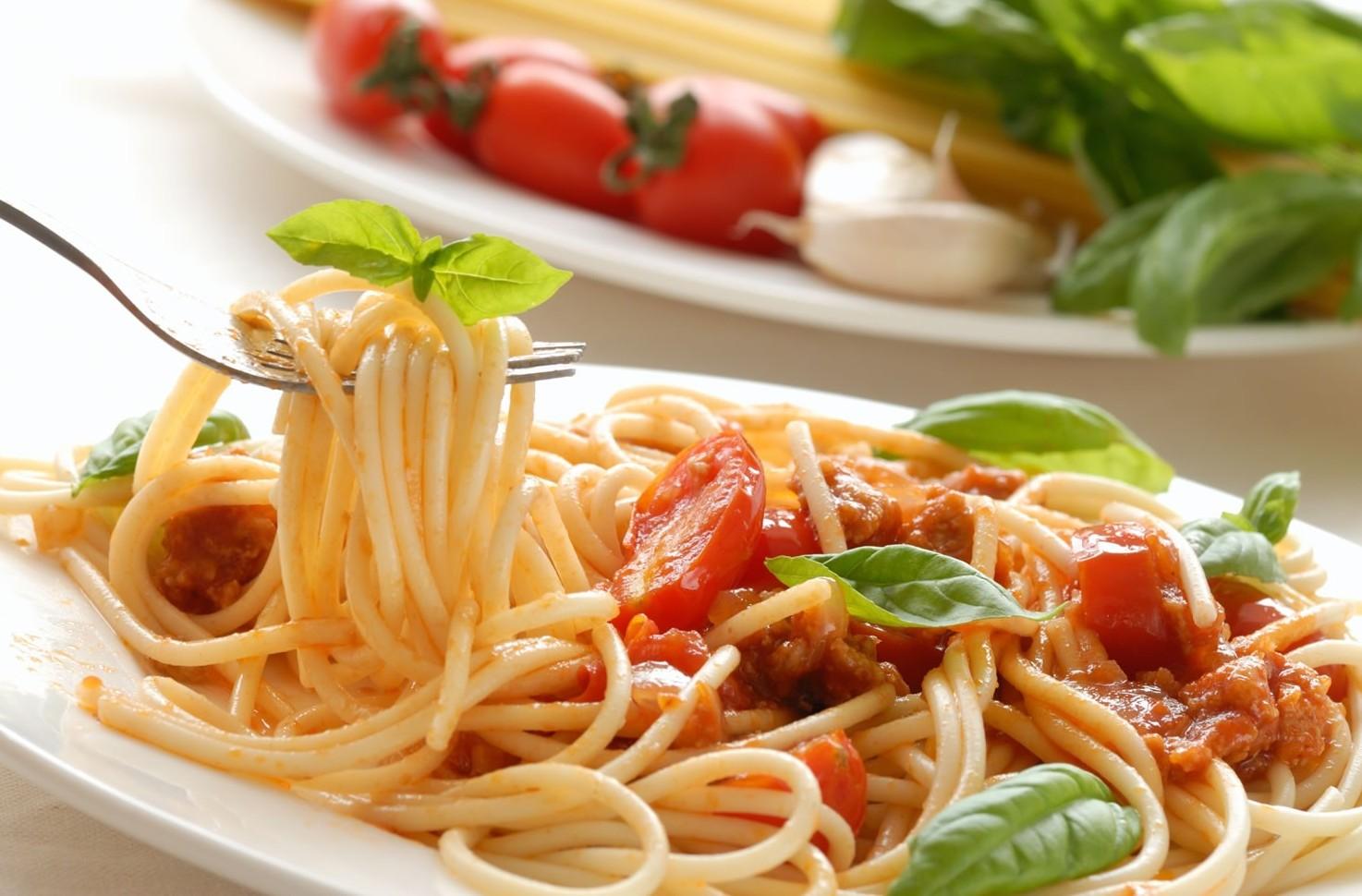 Dieta Dukan: alcuni elementi introdotti