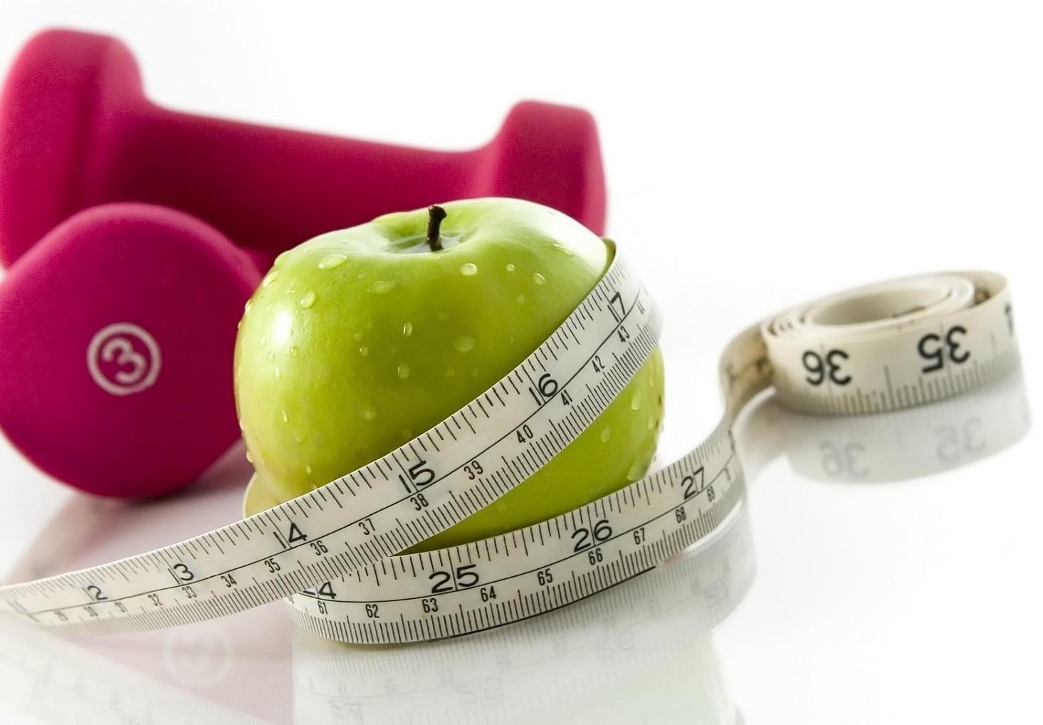 Dieta e sport: vivere meglio e più lungo