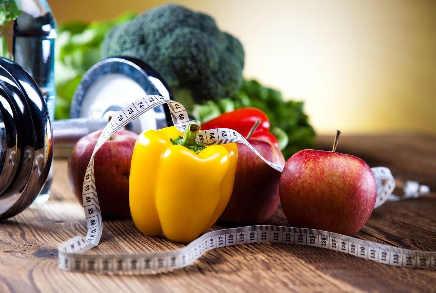 Dieta: alimenti da mangiare scientificam