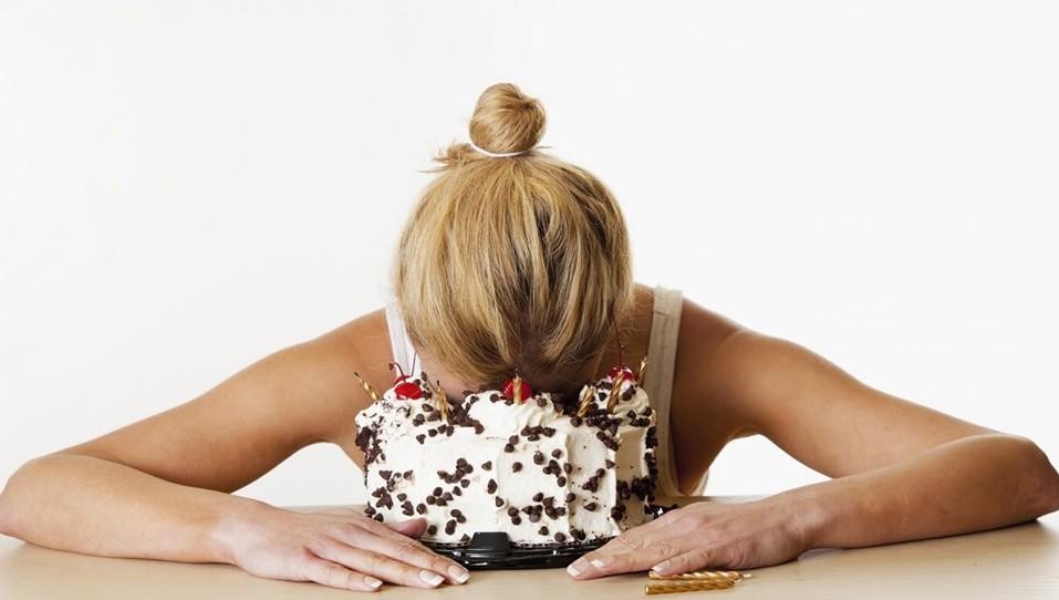 Dieta: convinzioni ed errori da evitare