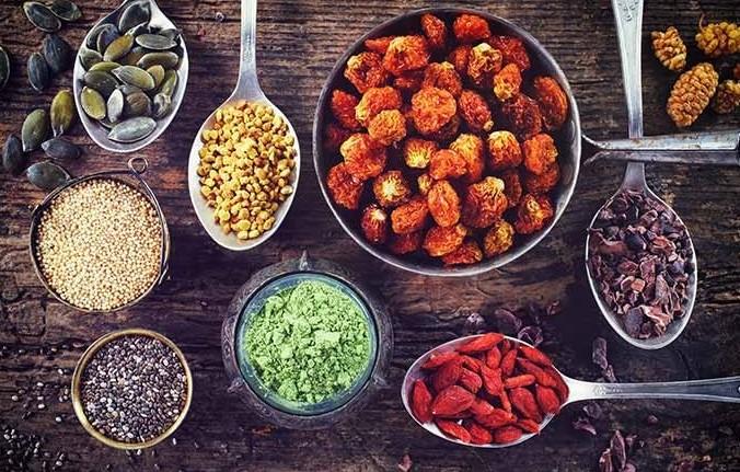 Dieta: alimenti non così banali e sconta