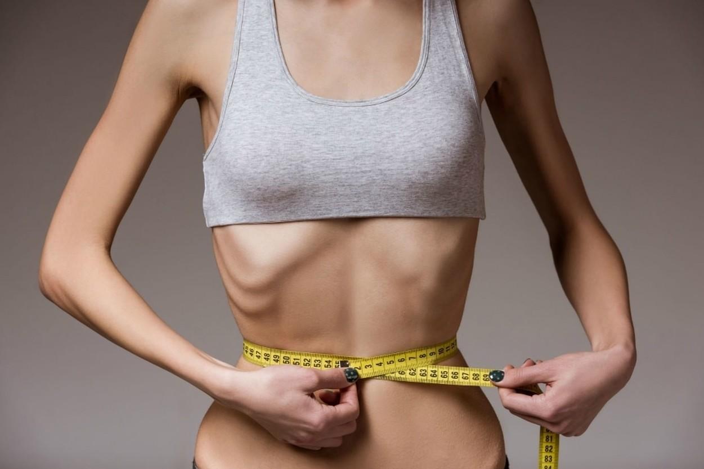 Dieta: quando si finisce spesso si recup