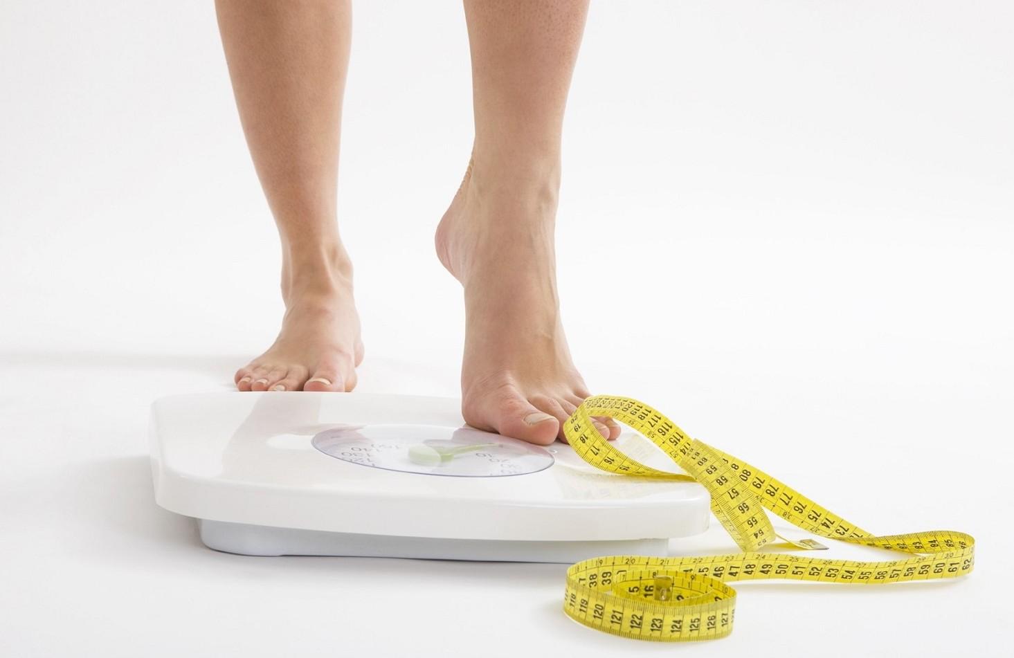 Dieta Kyminasi: risultati immediati e as