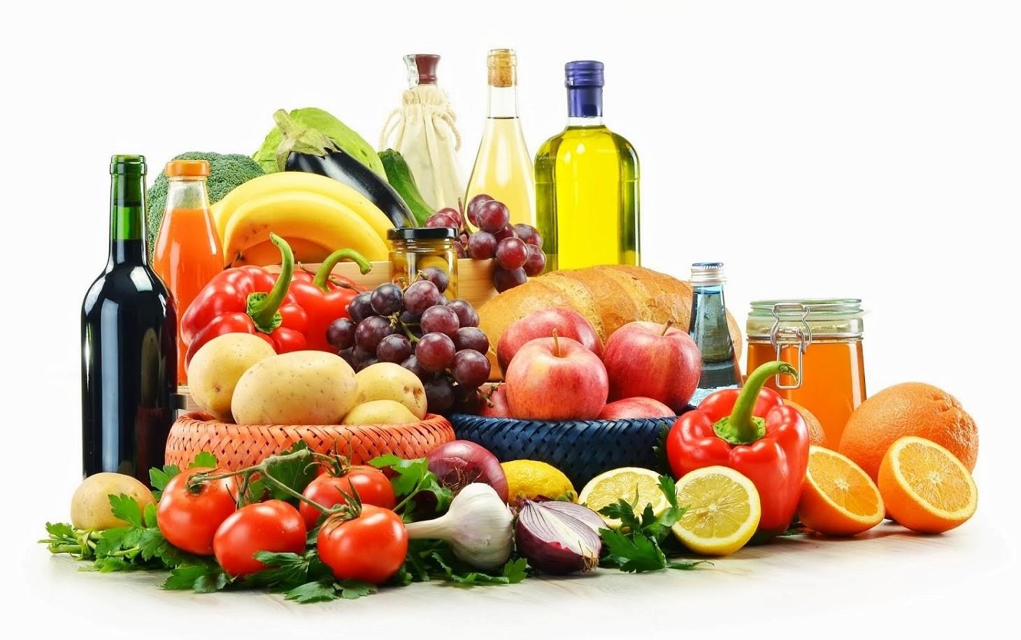 Dieta, le 8 più popolari. Quale sceglier