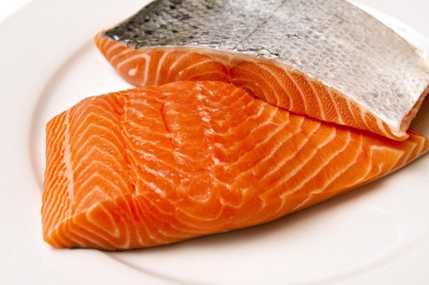 Dieta nordica, una dieta simile alla med