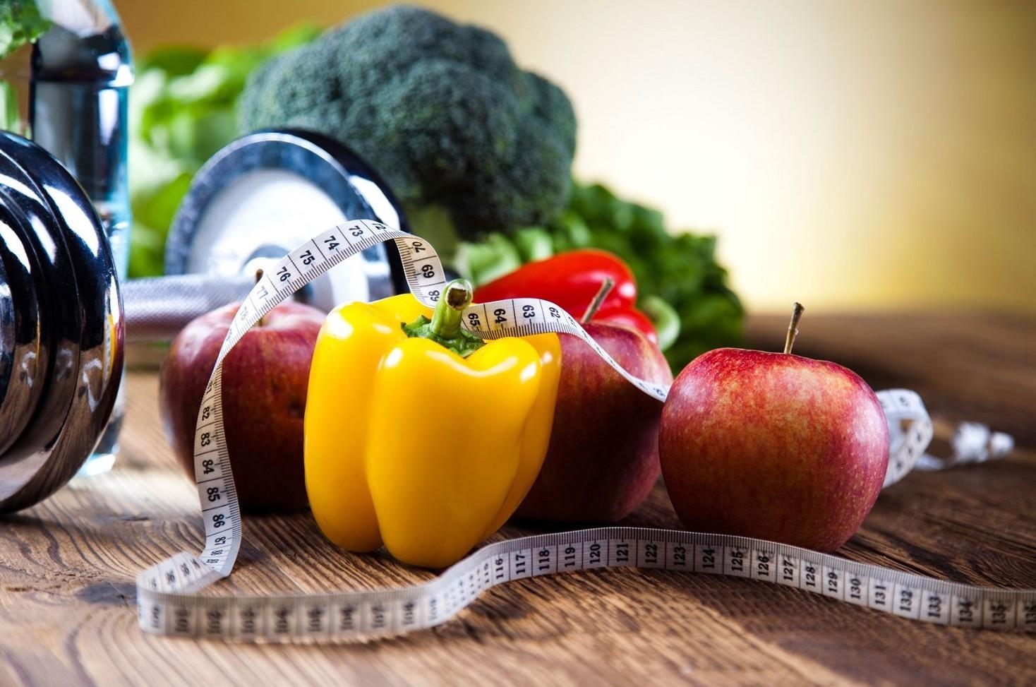 Dieta: quando conviene per dimagrire sta