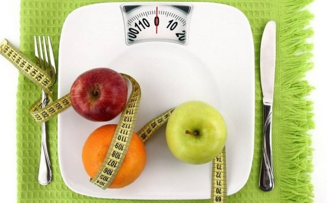 Dieta Rina: una sola regola da rispettar