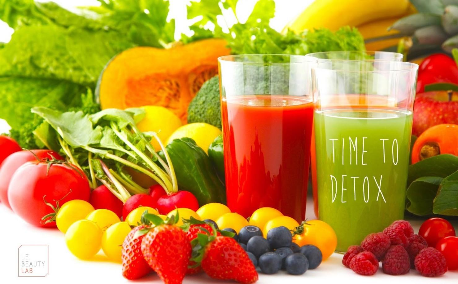 Dieta in base ad esigenze personali, dif
