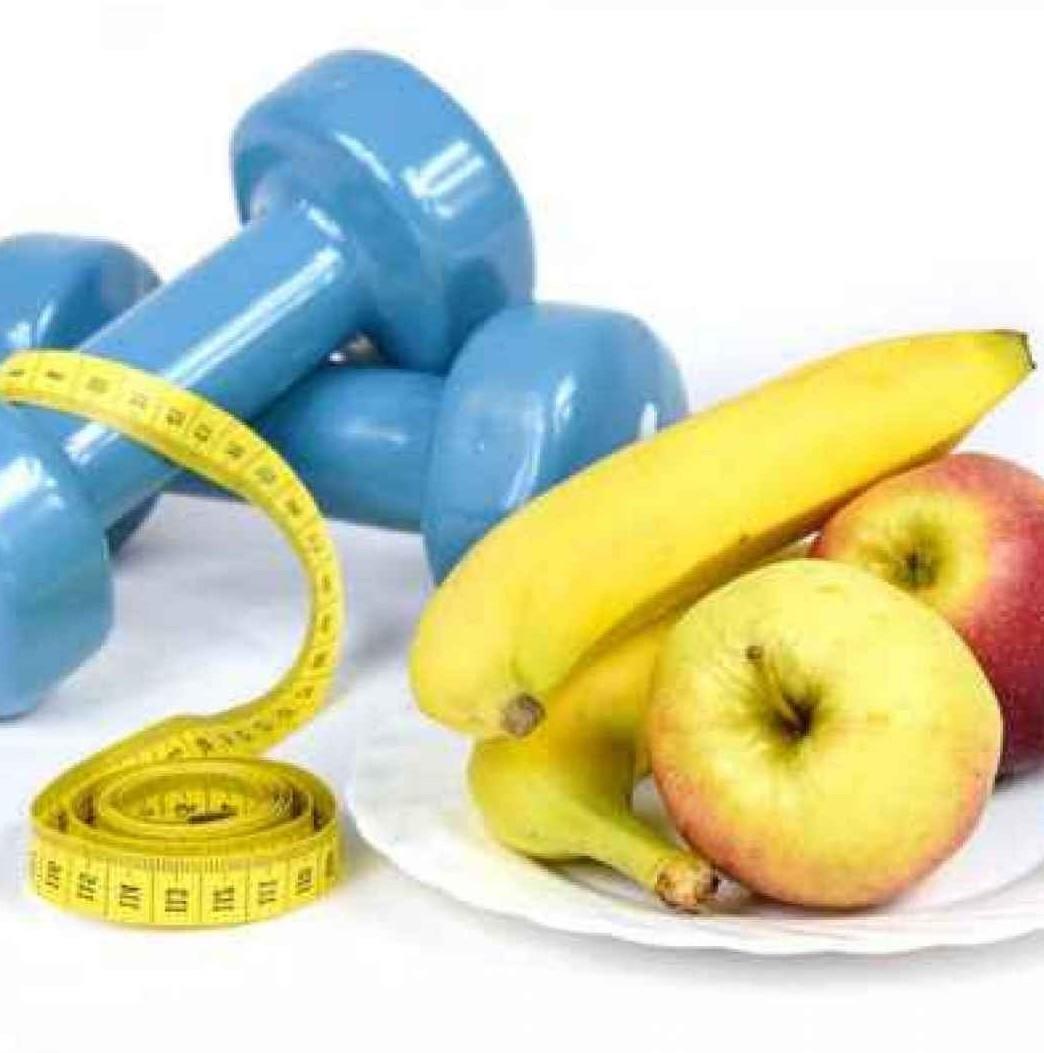 Dieta: metodi più adatti, alimentazione