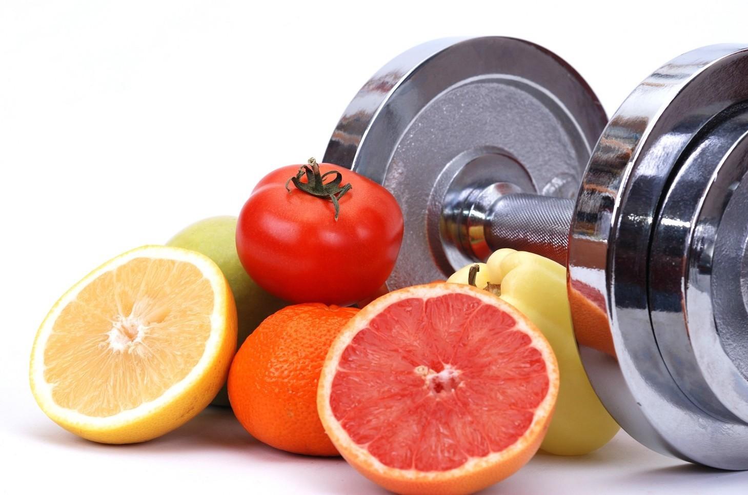 Dieta: dimagrire. Sistemi con attivit� f