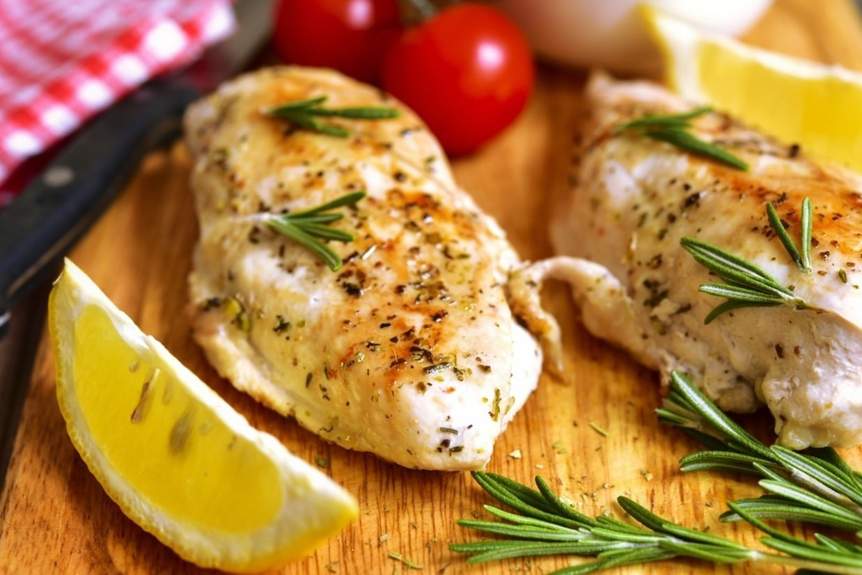 Dieta con stop e riprese alternanza gior