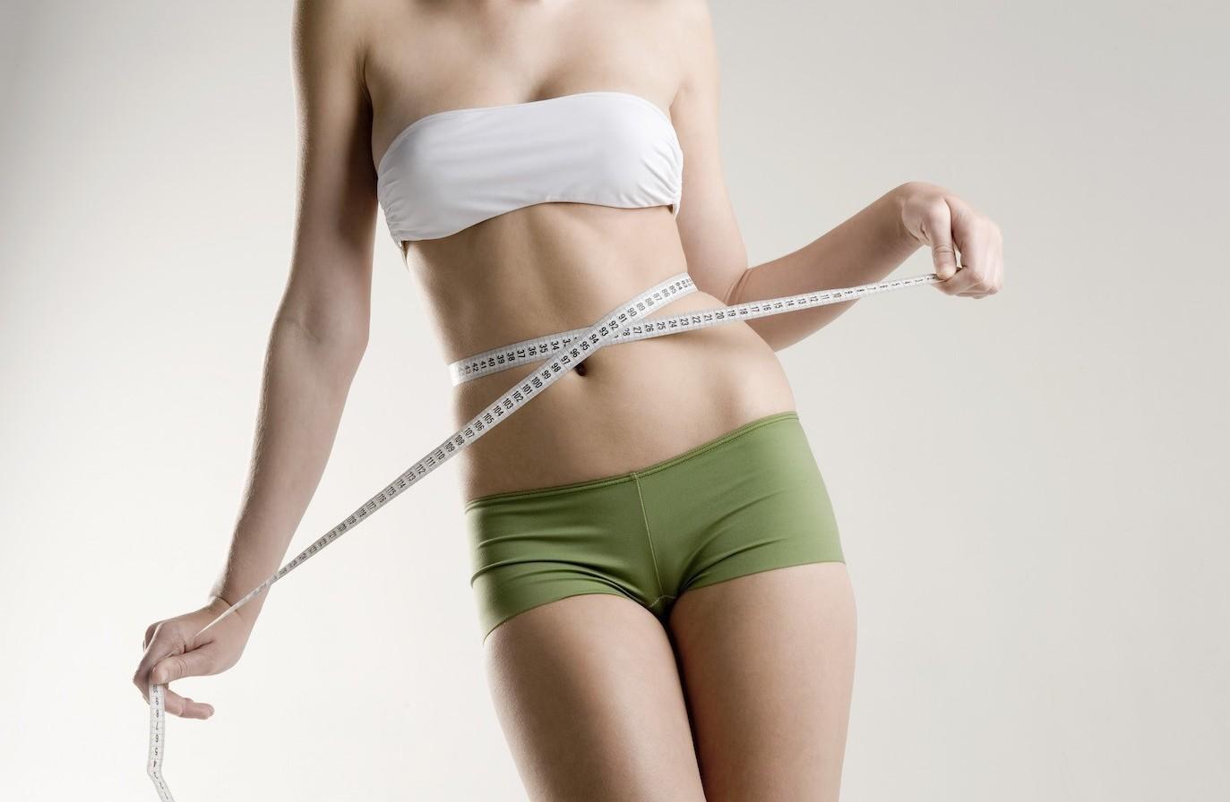 Dieta: pancia piatta, tonica e diminuire