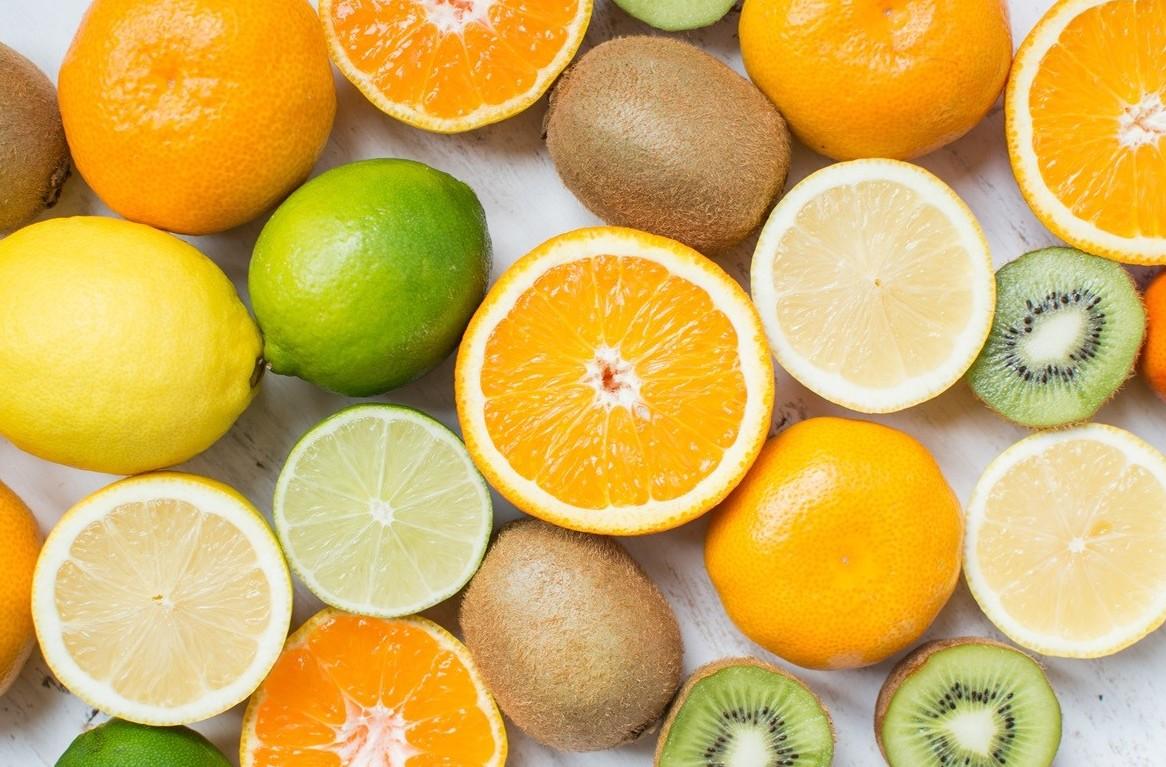 Dieta: vivere più a lungo, un alimento o