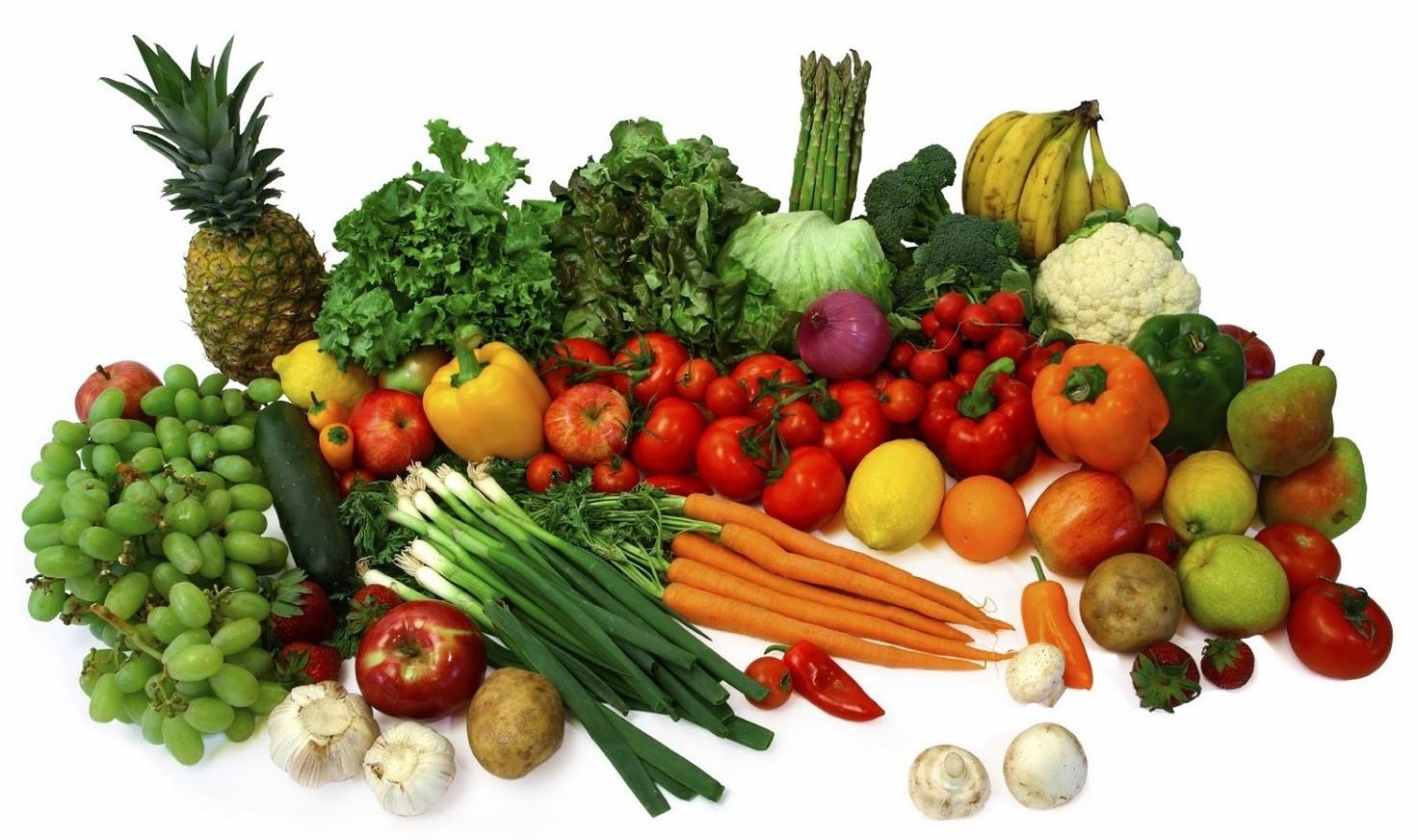 Dieta vegetariana o vegana: i giudizi si
