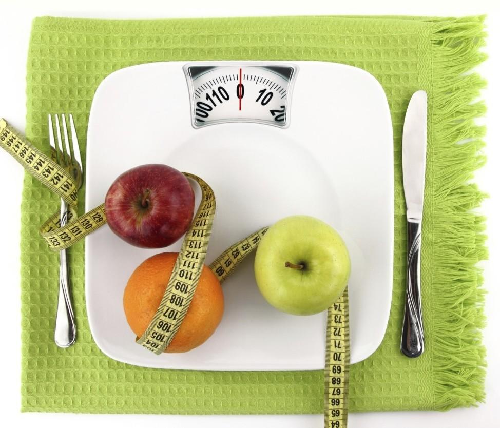 Dieta veloce: cinque sistemi tra i più i