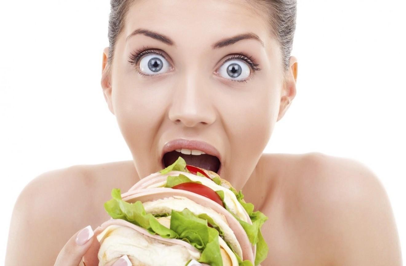 Dimagrire, fare una dieta e non avere fa
