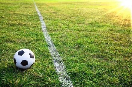 Sampdoria Cesena streaming live gratis d