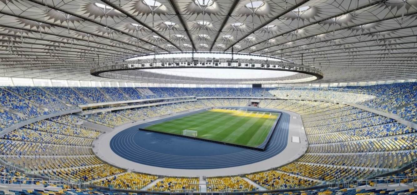 Dinamo Kiev Lazio streaming live gratis.