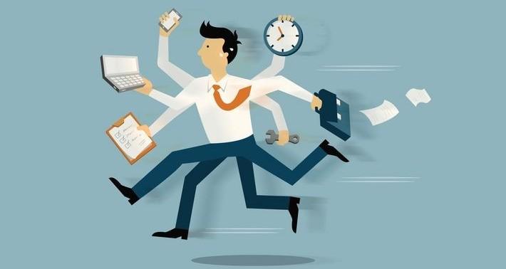 Dipendenti e autonomi: cosa cambia nel 2