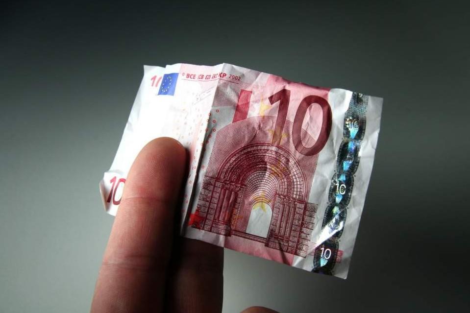 Dipendenti: stipendi stazionari e il nod