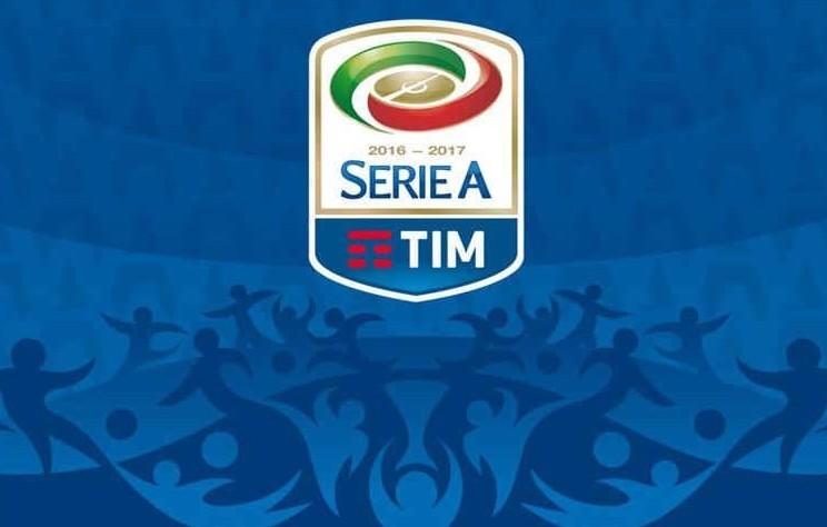 Stereaming partite Roma Milan, Juventus,