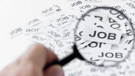 Disoccupati 2016: agevolazioni, indennit