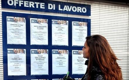 Disoccupazione 2016: Aspi, Naspi, Asdi,