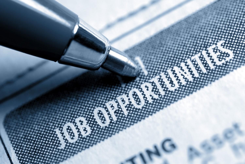 Disoccupazione: come fare ad avere e far