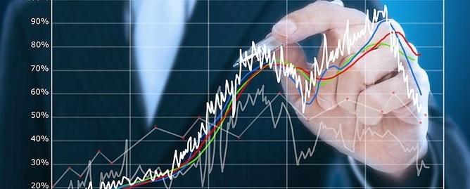 Dove investire nel 2018 tra obbligazioni