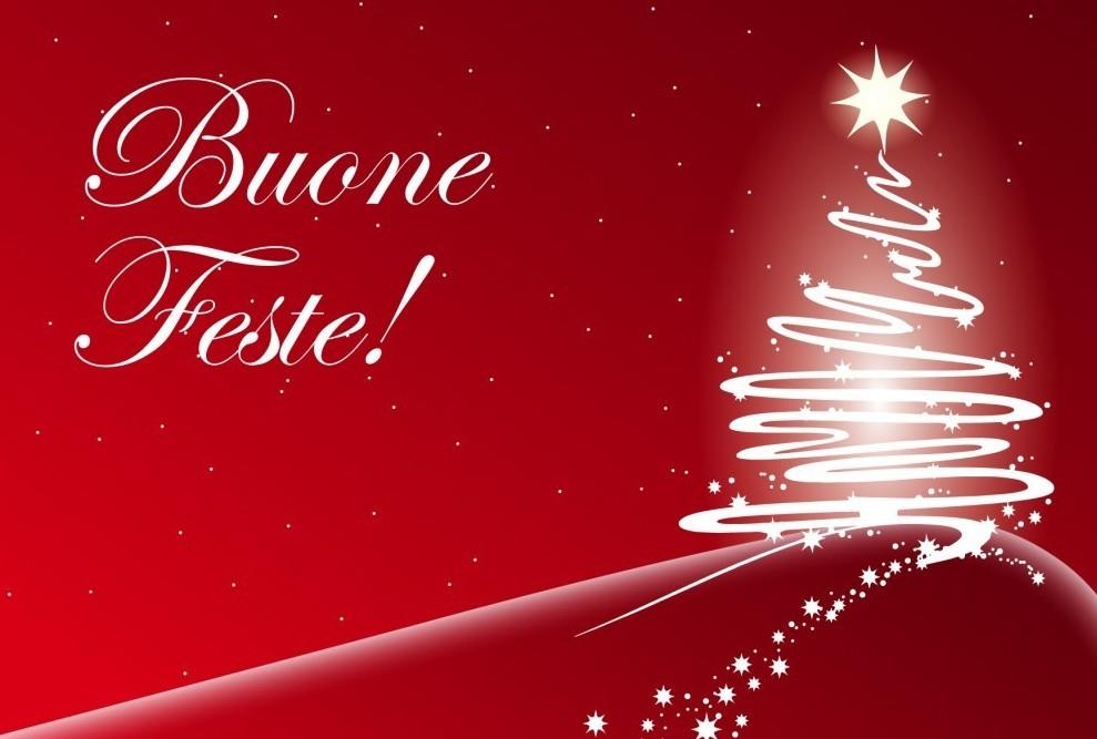 Buon Natale Originale.Video E Immagini Auguri Buon Natale Da Inviare Cellulare Email