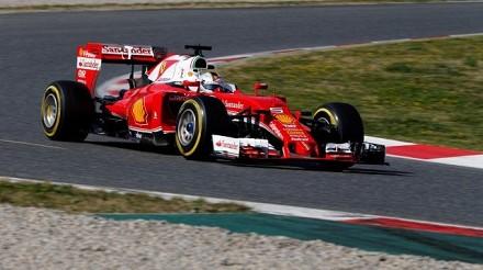 Formula 1 streaming gratis live gara, pr