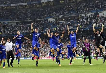 Dove vedere Juventus streaming gratis li