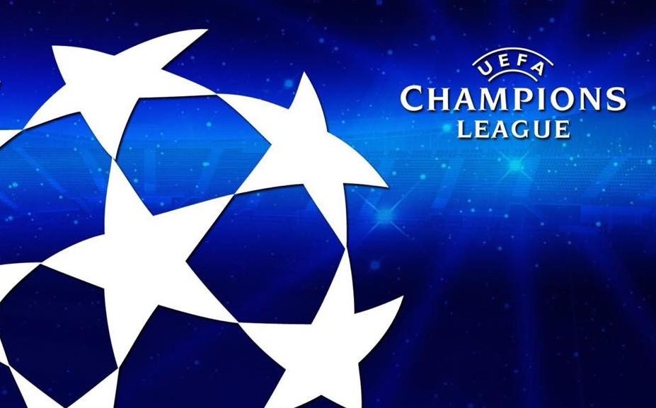 Dove vedere Porto Juventus streaming liv