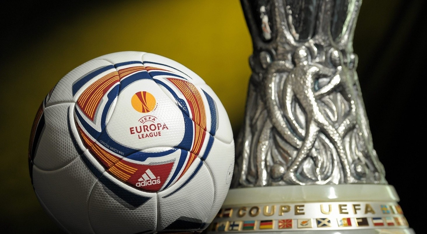 Dove vedere Europa League streaming part