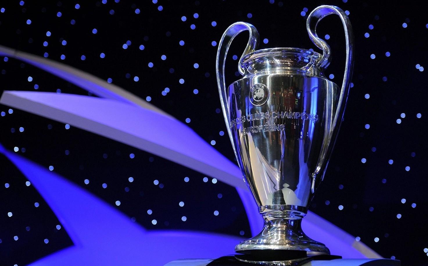 Dove vedere streaming Porto Juventus su