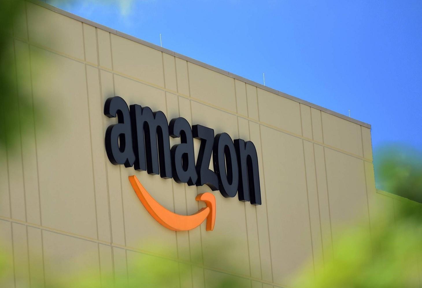 26344b52763227 Due nuovi buoni sconto Amazon disponibili si possono ottenere ...