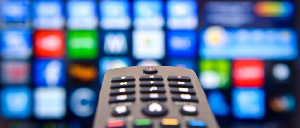 DVB-T2 e 5G, tecnologie del futuro vicin
