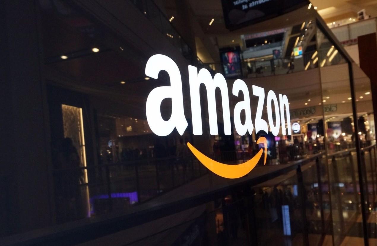 E-commerce, Amazon-Poste nuovi orari inv