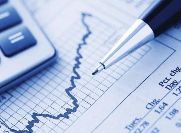 E-fattura, bilanci, dichiarazioni, l&#39