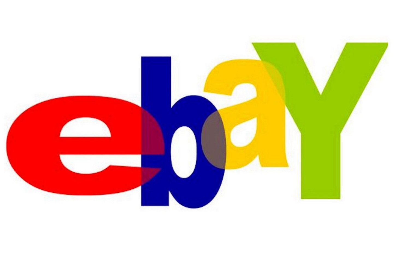 Ebay, oltre 100 venditori milionari. Lea