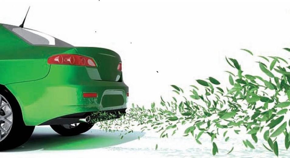 Auto, incentivi in diverse regioni e Mil