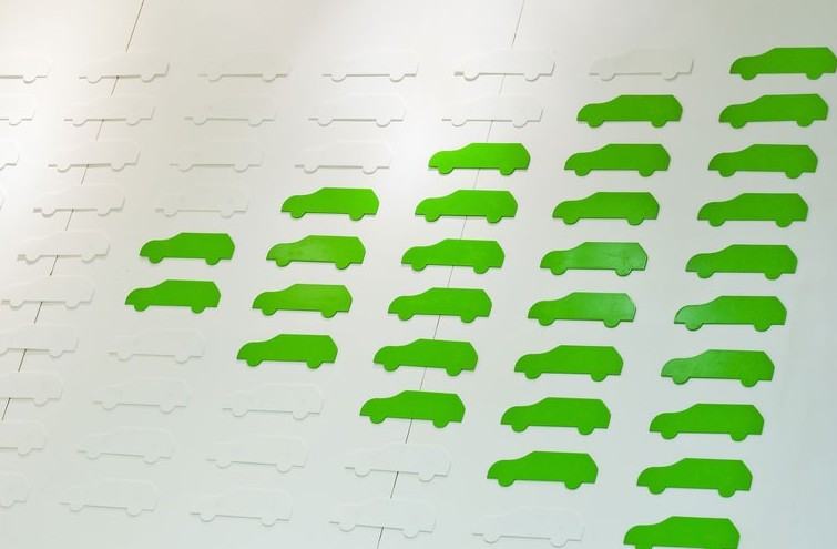 Ecobonus 2019 auto, calcolo ed esempi di