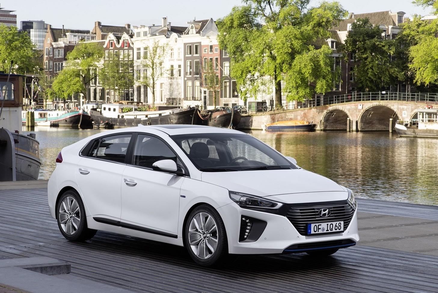 Ecobonus auto ibride 2019, gpl, metano i