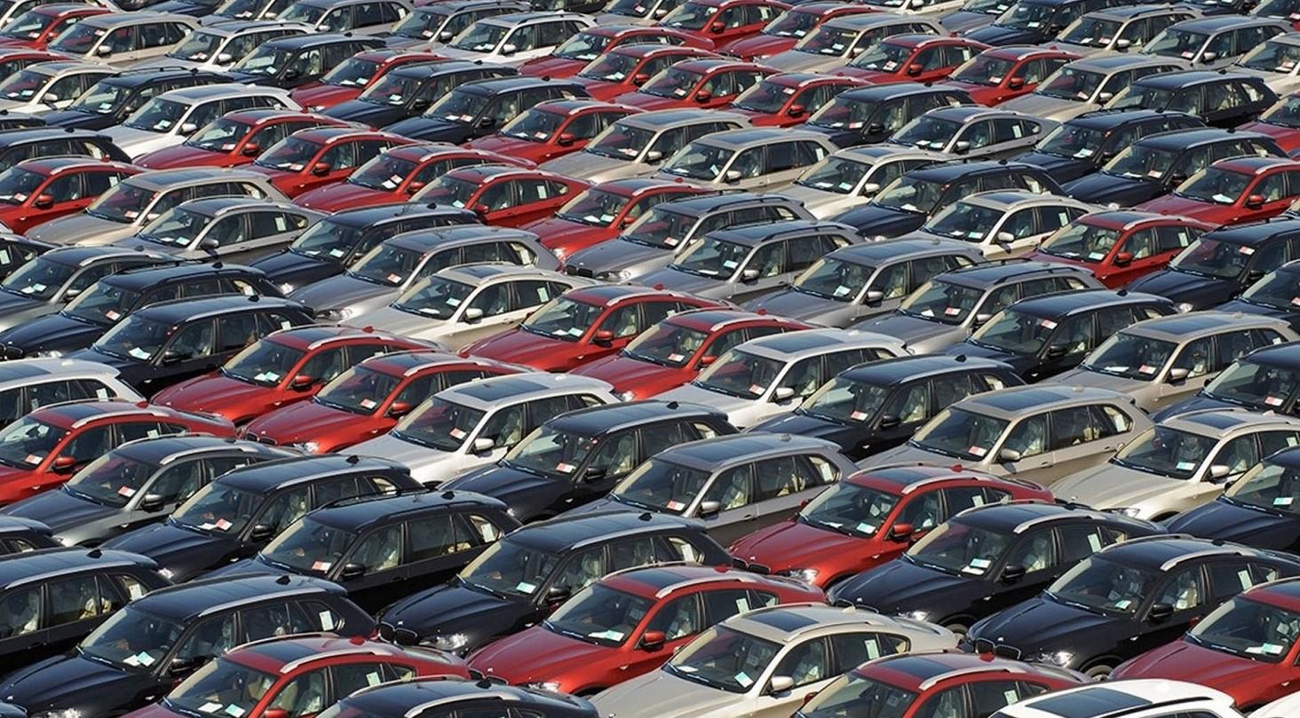 Ecobonus auto e incentivi nazionali, ora
