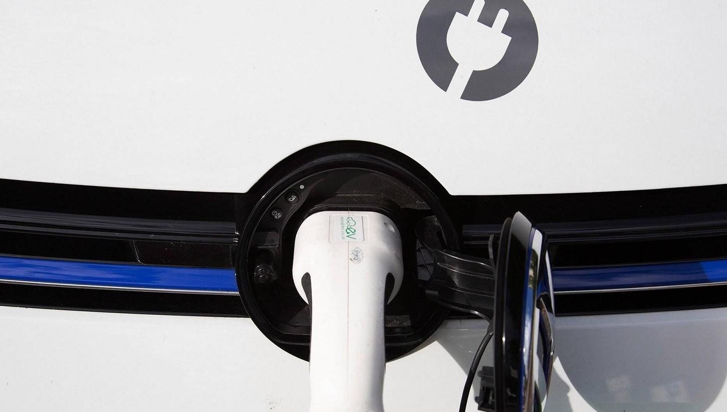 Ecobonus auto elettriche: ora possibile