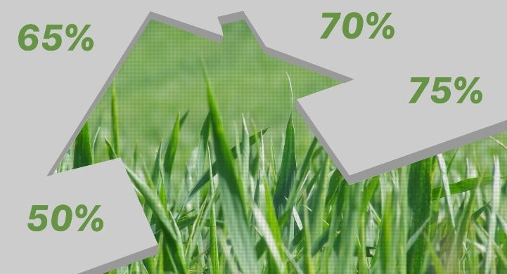 Ecobonus esclusivamente su risparmio ene