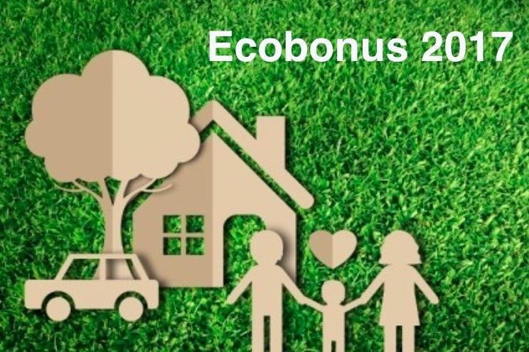 Ecobonus: procedere ora oppure conviene