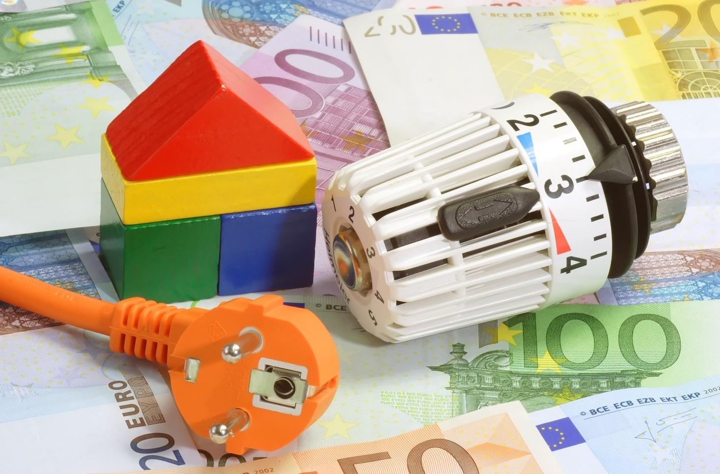 Ecobonus e ristrutturazioni risparmio en