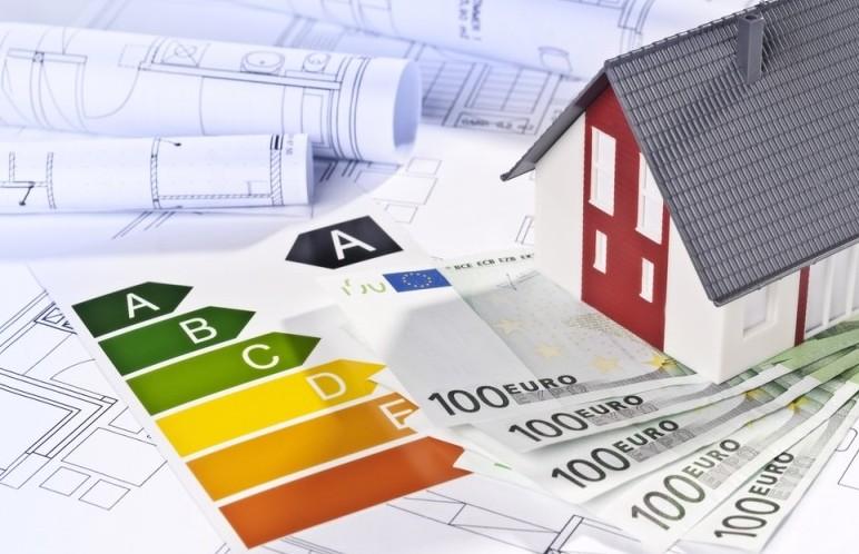 Fondo nazionale Efficienza energetica: a
