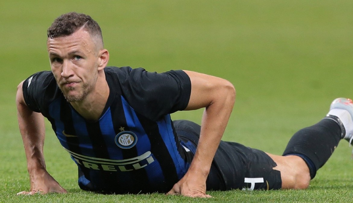 Eintracht Inter streaming gratis su siti